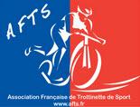 French-kickbike