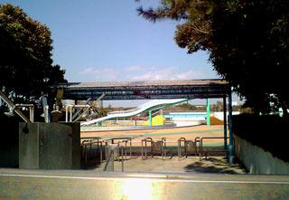 050326-chiba-004