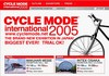 cycle mode sports bicycle show