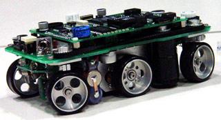 041121robot028