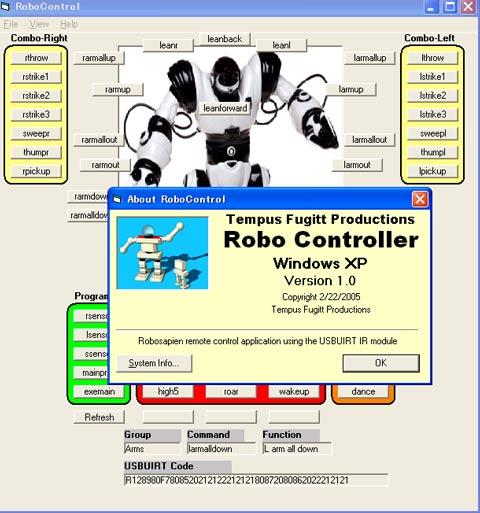 050224-robocontrol-01