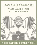 050301 robosapien