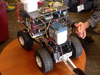 050421-robogames-02