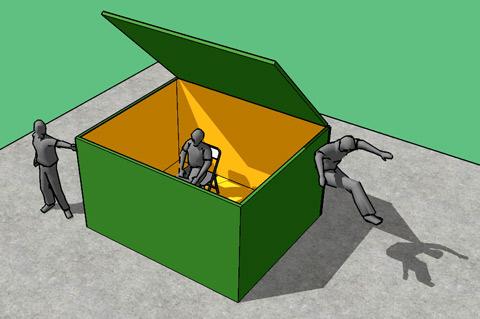 050215-The-Box